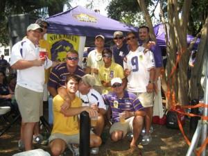 2007 Group